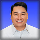 jeffrey ferrer 4th district congressman of This is what the ever-supportive congressman jeffrey p ferrer of the 4th district of negros occidental has emphasized in his message as read by one of his staff, the.